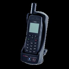 Beam IntelliDOCK 9555 docking station for Iridium 9555 satellite phone
