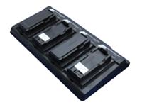 BatteryChargingPack