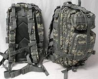Comm-Pak_Back_Pack