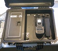 MCOMM1-i75-2