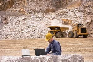 Remote Communications for the Oil and Gas Industry