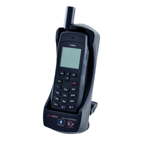 Beam IntelliDOCK 9555 docking station for Iridium 9555 satellite phone