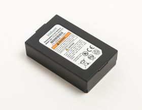 Iridium GO!™ Rechargeable Li-ion Battery