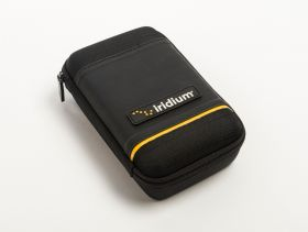 Iridium GO!™ Carry Bag