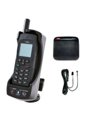 Beam SatDOCK Hands Free Docking Unit for 9555