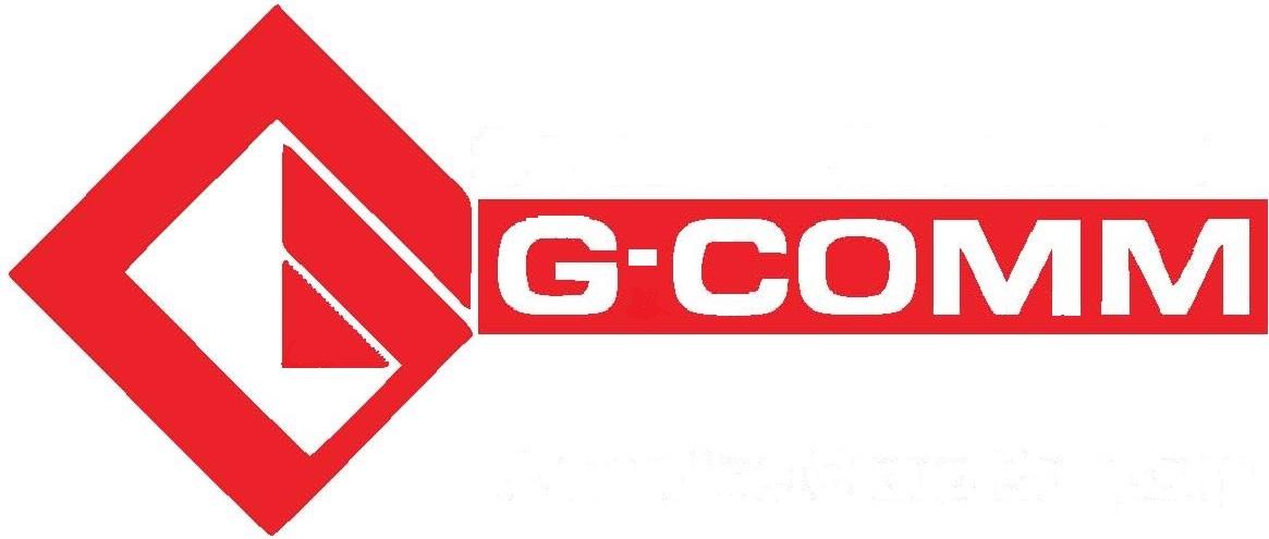G-com Inc
