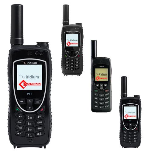 Phone_Lineup
